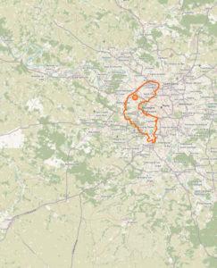 Travaux de rénovation dans les Haut-de-Seine (92)