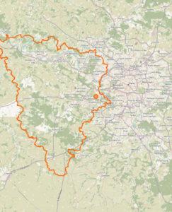 Travaux de rénovation dans les Yvelines-78