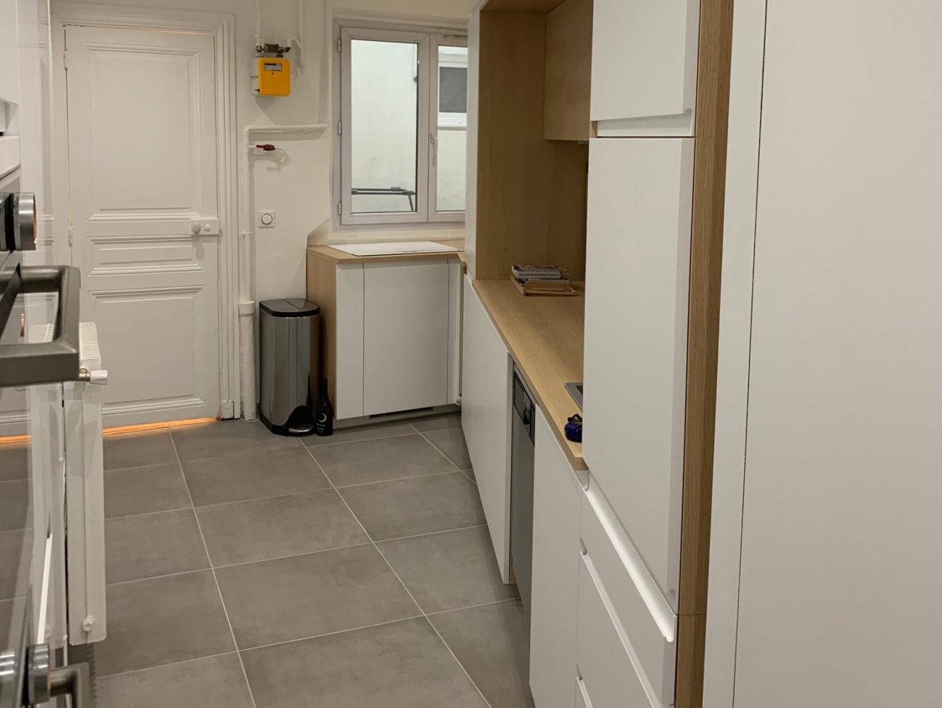 renovation-appartement-75011-cuisine-1904