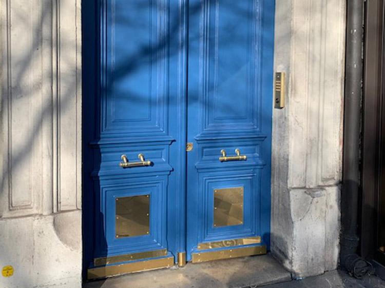 renovation-immeubles-75004-parties-communes
