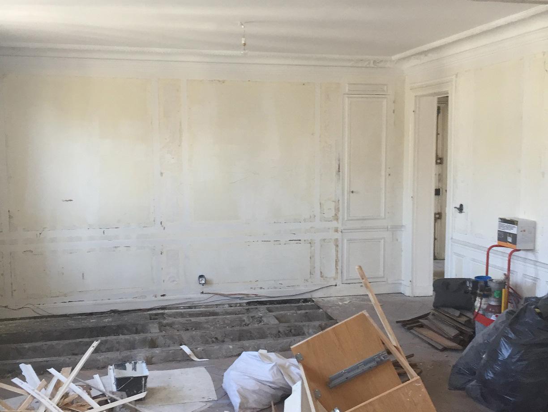 renovation-appartement-75004-sejour-1903