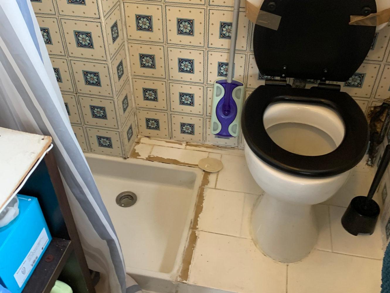 renovation-appartement-75011-salle-de-bain-1912